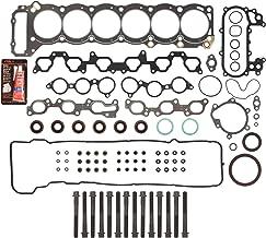 Best fzj80 head gasket kit Reviews
