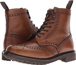 McFarlane Boot