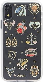 Best zodiac phone case Reviews