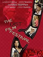 Best the last film festival movie Reviews