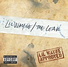 Best im me lil wayne Reviews
