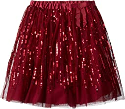 Serena Skirt (Toddler/Little Kids/Big Kids)