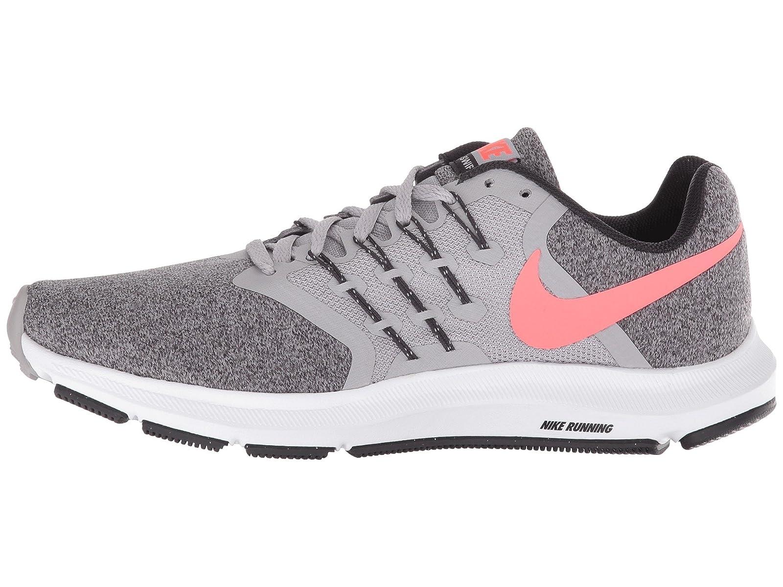 disponibilidad en el reino unido precio gran descuento Zapatillas de mujer Zapatos Atléticos Nike Run Swift & | eBay