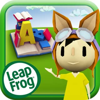 Ipad Reading Apps For First Graders