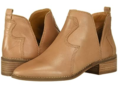 Lucky Brand Leymon (Latte) Women