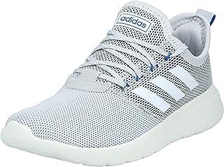 adidas lite racer reborn men's running shoes