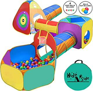 Best birthday gifts for toddlers Reviews