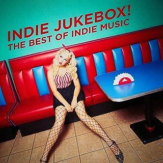 Best no ordinary jukebox Reviews