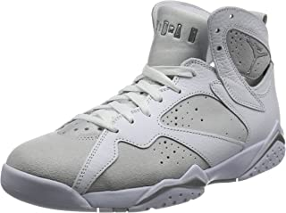 half off d8cbe 14c7e AIR JORDAN 7 RETRO MENS 304775-120