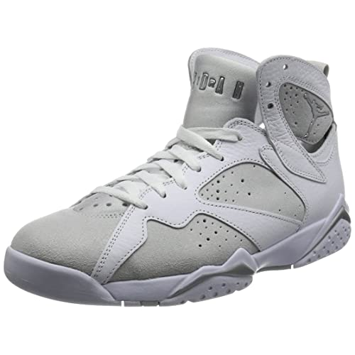 buy popular 33cd3 e8a30 Air Jordan Retro 7: Amazon.com