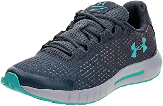 Under Armour Micro G Pursuit SE, Women's Road Running Shoes