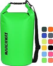 Best beach accessories bag Reviews