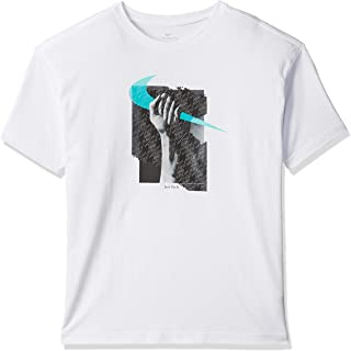 Nike Women's BOY FEM T-Shirt