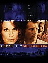 Best love thy neighbor lifetime Reviews