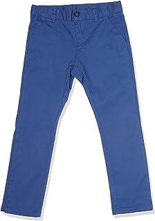a5e8f06ef3 Amazon.it: Brums - Pantaloni / Bambini e ragazzi: Abbigliamento