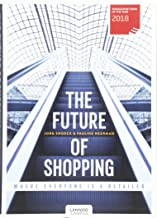 Best the future of shopping Reviews