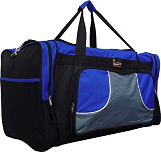 764d181141c2 Amazon.com: Under $25 - Carry-Ons / Luggage: Clothing, Shoes & Jewelry