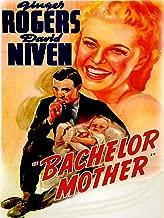 Bachelor Mother - 1939