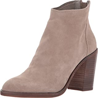 Best do dolce vita boots run small Reviews