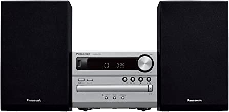 Best stereo system aiwa Reviews