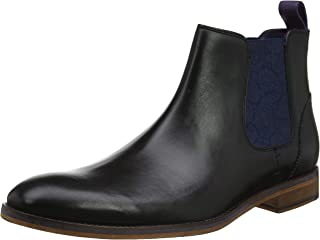 Ted Baker Camroon 4, Bottes & Bottines Classiques Homme