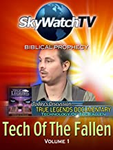 watch true legends technology of the fallen