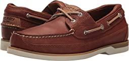 Sperry - Mako 2-Eye