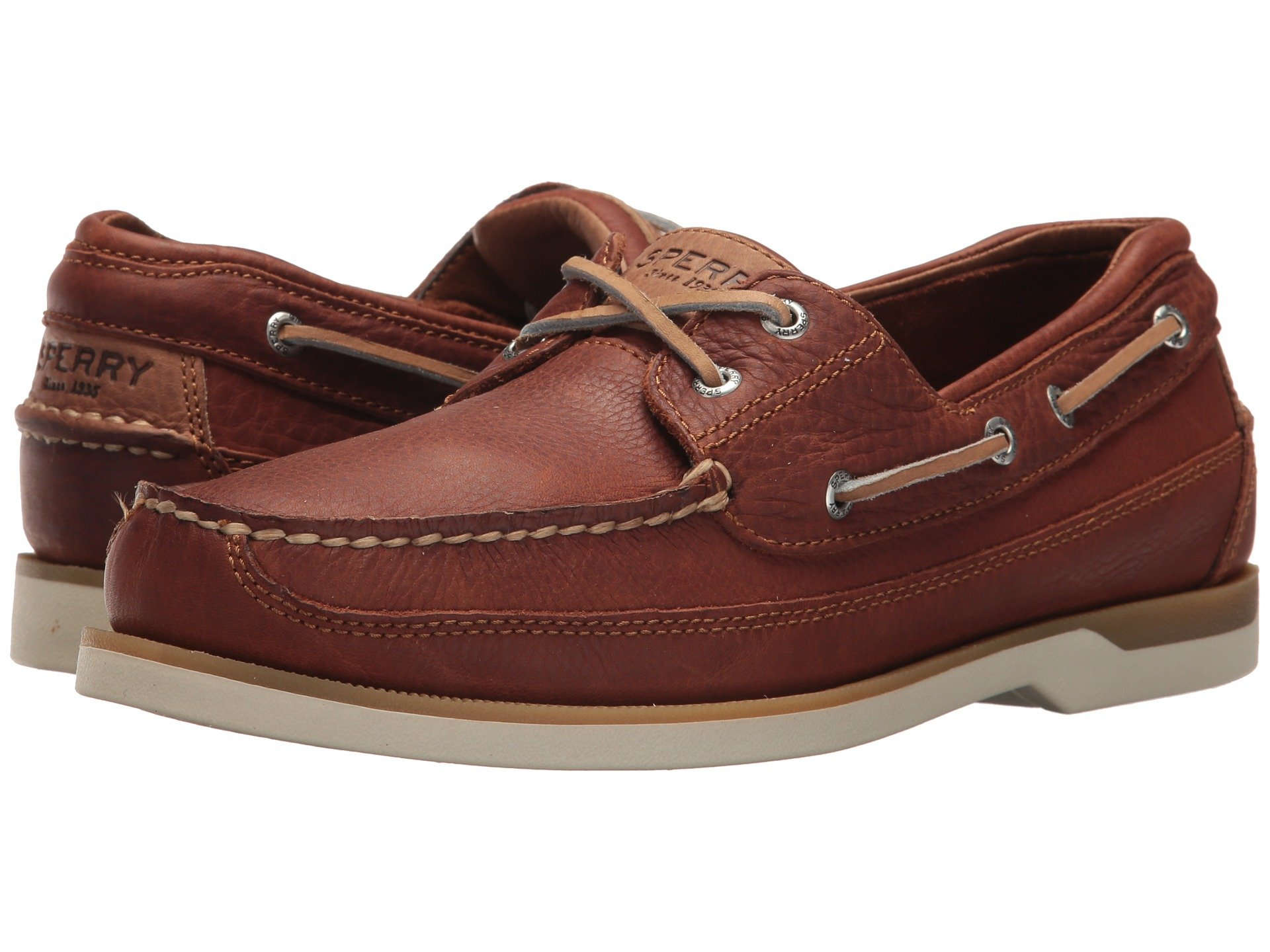 721d6f077fbb Men s Sperry Shoes + FREE SHIPPING
