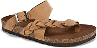 Shoes Hamilton Women's Sandal