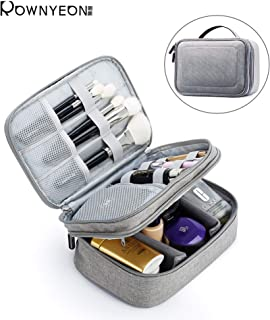 Best small cosmetic case Reviews