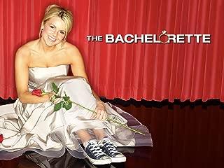 the bachelorette season 1 full episodes online