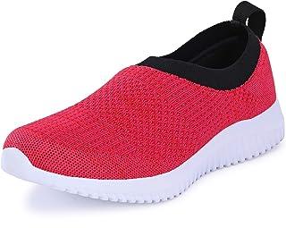 Fusefit Women's Erin Running Shoes