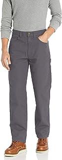 Amazon Essentials Men's Carpenter Jean with Tool Pockets