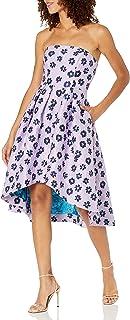 فستان نوفارا للنساء من شوشانا