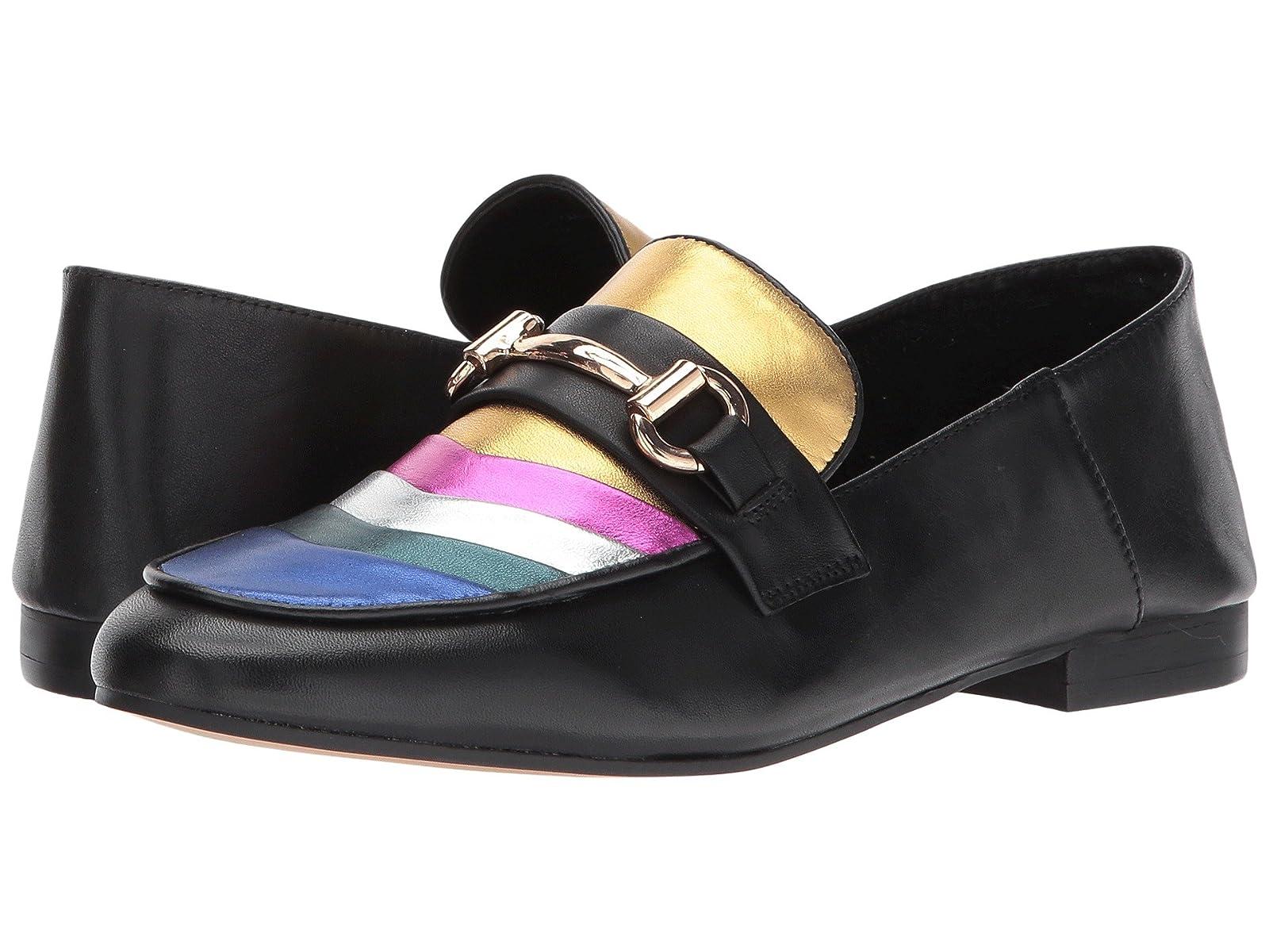 Steven Santana-CCheap and distinctive eye-catching shoes