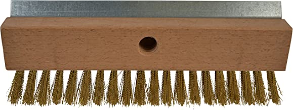 Best pizza oven brush Reviews