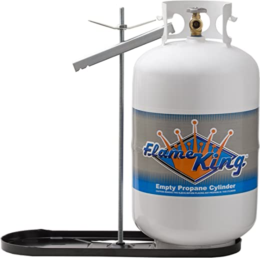 10 Top-Rated Rv Propane Tank to Buy in 2021