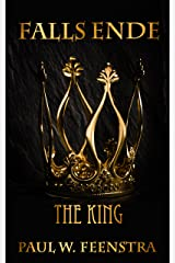Falls Ende: The King Kindle Edition