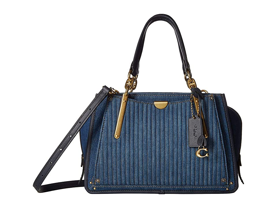 COACH 4659891_One_Size_One_Size
