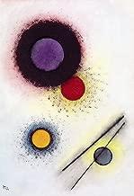 Aenx Wassily Kandinsky Untitled 30