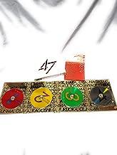 関ジャニ∞(エイト)『47』初回限定盤 [DVD]