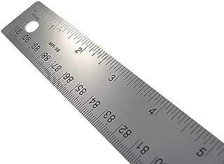 Best 36 metal ruler Reviews