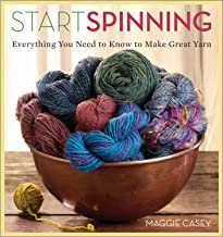 Best hand spinning techniques Reviews