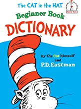 Best abc cat in the hat Reviews