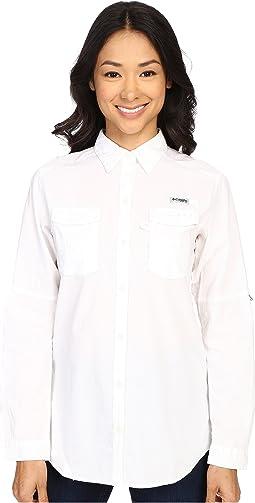Bonehead™ II L/S Shirt
