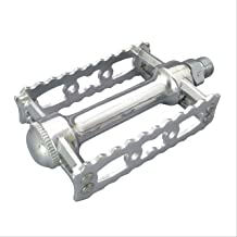 MKS Sylvan Touring Pedal Double Sided