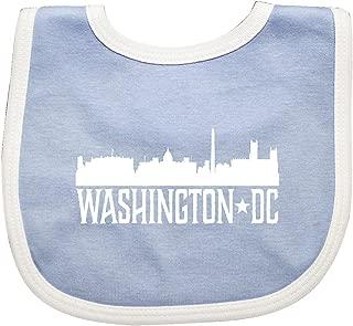 washington dc baby clothes