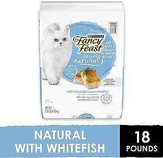 Best dry cat food Reviews