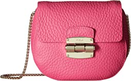 Club Mini Crossbody XS