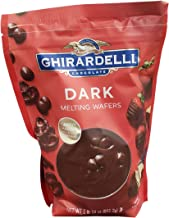 Best chocolate for melting and candy making Reviews